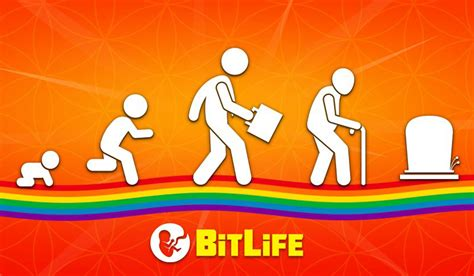 bitlife become famous movie star