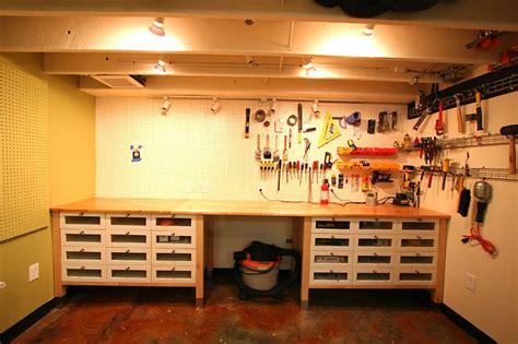 varde work bench workshop storage garage workshop ikea