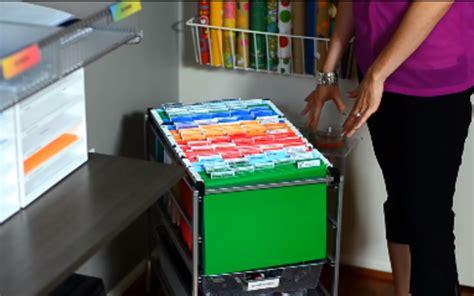 rangement tiroir cuisine 14 astuces pour optimiser votre rangement astuces de grand mère