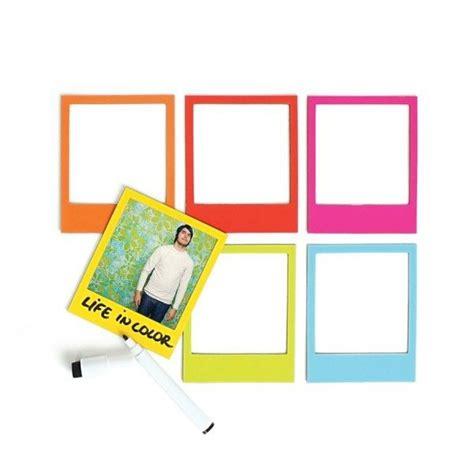 1000 ideas about cadre photo polaroid on polaroid photo diy and collage mural de