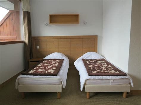 beautiful chambre simple chambre difference