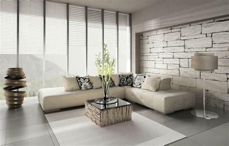 stein tapete wohnzimmer ideen wohnzimmer tapeten ideen wie sie die wohnzimmerwände beleben