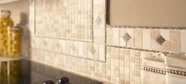 how to measure for kitchen backsplash how to install a tile backsplash