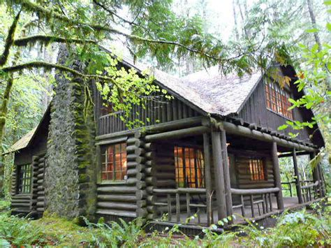 Cabin For Sale - real estate information archive liz warren mt real