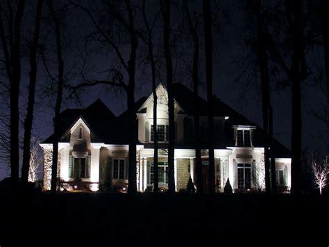 halogen vs led landscape lighting which is best