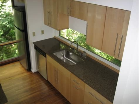 kitchen diy cabinets 63 best images about concrete countertop inspiration on 1561