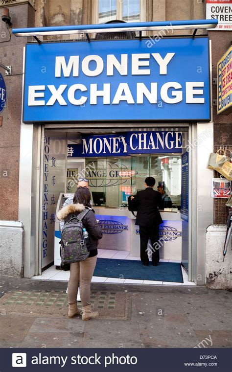 bureau de change kingston the shop bureau de change 28 images the
