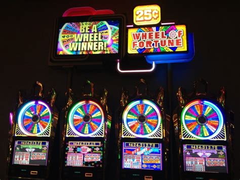 slot wheel fortune casino vegas las slots win wheeloffortune wild