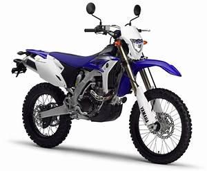 Assurance Amv Moto : yamaha wr 450 f 2012 fiche moto motoplanete ~ Medecine-chirurgie-esthetiques.com Avis de Voitures