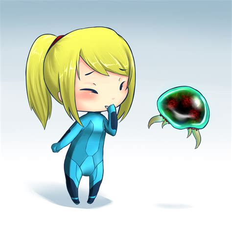 Japan Metroid Other M Out Now On Wii U Eshop My