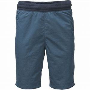 The North Face Pull : the north face pull on adventure short men 39 s up to 70 ~ Melissatoandfro.com Idées de Décoration