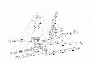 Gallery Of The Best Architecture Drawings Of 2016