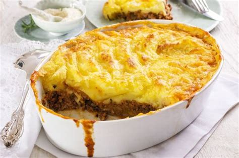 Slow Cooker Shepherds Pie Stay At home Mum
