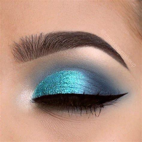 gorgeous soft glam natural eye makeup  easy eye makeup tutorial ideas step  stepmakeup