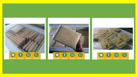 durian kupas by ucok durian 081910081601 sop durian bogor durian farm bogor jual