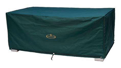housse de protection pour canap de jardin housse de protection pour canapé d 39 extérieur 2 places