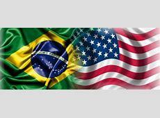 10 vagas de emprego para brasileiros nos Estados Unidos