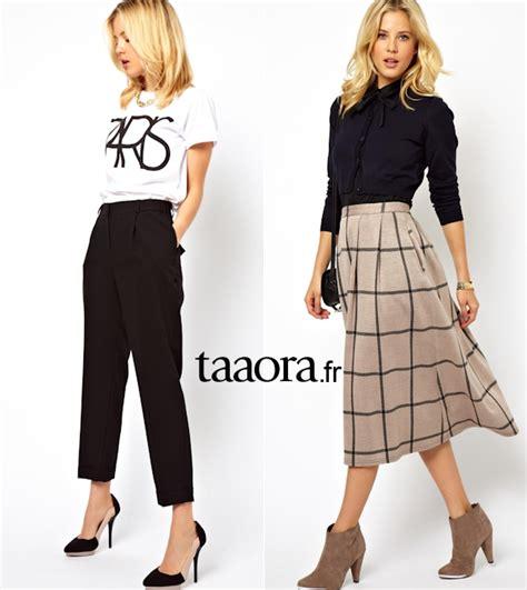 aller au bureau comment s habiller pour aller au bureau femme