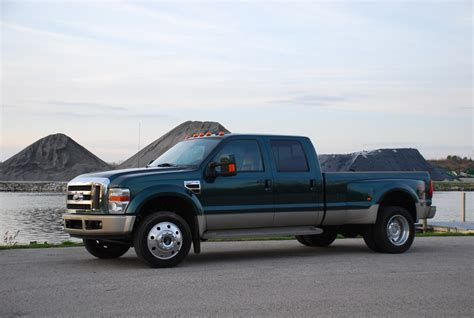 ford   king ranch photo gallery autoblog