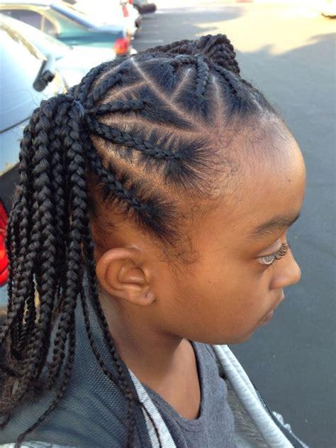 new black cornrow and twist hairstyles 2015 boys
