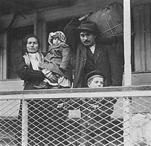 10 Important Life Lessons - Children of Italian Immigrants ...