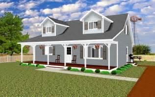 cape cod front porch ideas capecod 3 bedroom open floor plan master on ground floor 28x40 footprint house