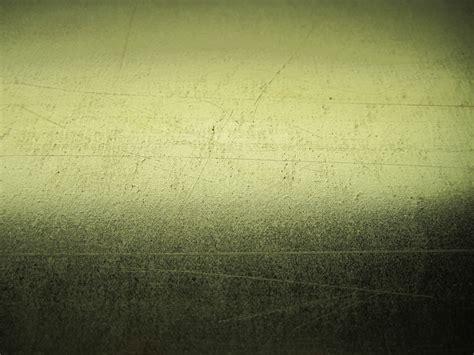 grunge texture glass scratched light green wallpaper stock
