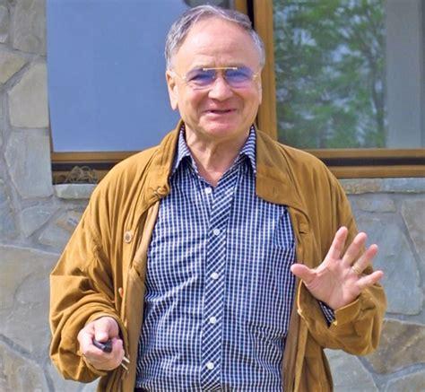 Clody Bertola - Wikipedia