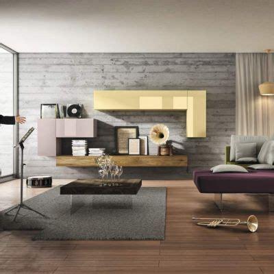 arredamenti d interni moderni soggiorni moderni arredamento salotti marche soluzioni
