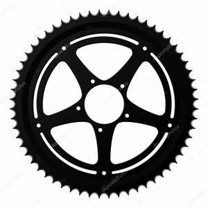 Vector Gear  U2014 Stock Vector  U00a9 Th3fisa  82871976