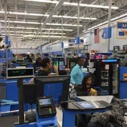 small ls at walmart don 39 t bother with a yelp list by julie a