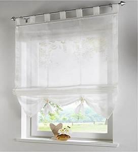 gardinen vorhange und andere wohntextilien von simpvale With whirlpool garten mit gardinen balkon und fenster