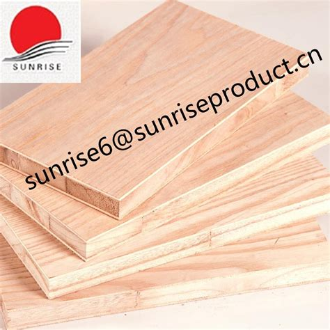 block board shutter construct plywood poplar block board  furniture buy block board mm