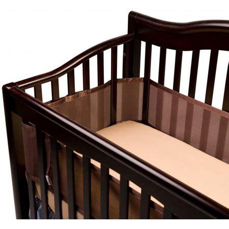 breathable crib mattress breathable baby crib bumper and waterproof mattress pad