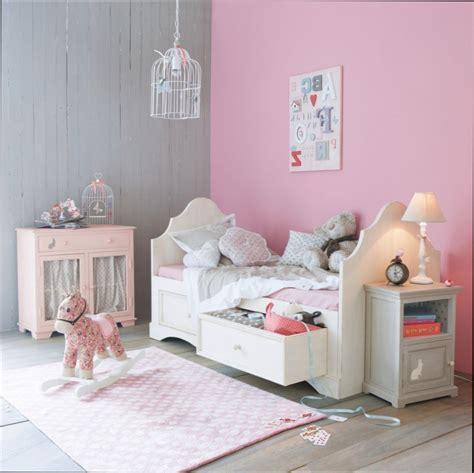 chambre et gris best idee deco chambre fille et gris ideas design