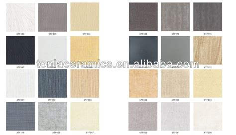 Fliesen Preise by Vitrified Tiles Price Image Contemporary Tile Design
