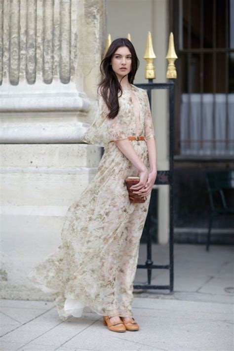 Picture Of Unconventional Wedding Dresses You?ll Want To