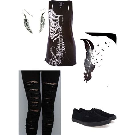 17 Best images about u0026quot;MYu0026quot; type of clothes on Pinterest | Emo scene Emo and Cute emo outfits