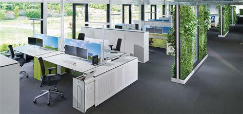 office  cp