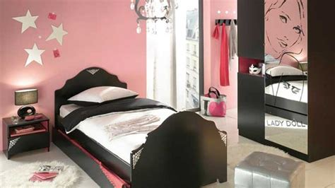 d馗o chambre d ado fille inspirez vous 10 chambres pour adolescentes