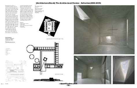 The Architectural Review (20022005)part 2