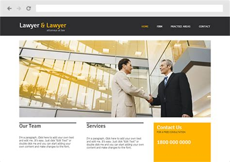 wix free templates free website builder create a free website wix