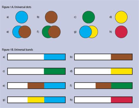 Copd inhalers chart uk kronis q. Asthma Inhalers Colors - Asthma Lung Disease