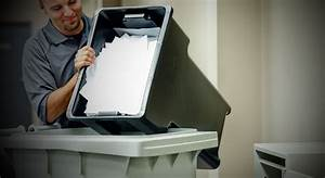 residential document shredding service boston newton With residential document destruction