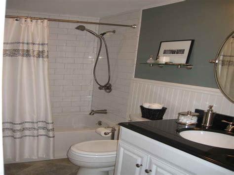 master bathroom ideas on a budget master bathroom designs on a budget pixshark com