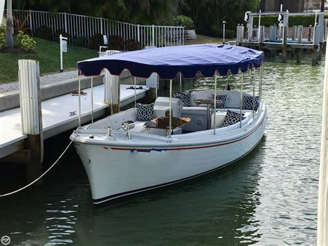 Duffy Electric Boats For Sale In California by Duffy Boats For Sale 2 Boats