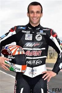 Pilote Moto Francais : le pilote fran ais johann zarco champion du monde moto2 moto magazine leader de l ~ Medecine-chirurgie-esthetiques.com Avis de Voitures