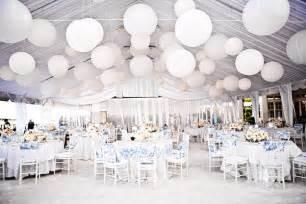 wedding reception wedding reception 500 weddingelation