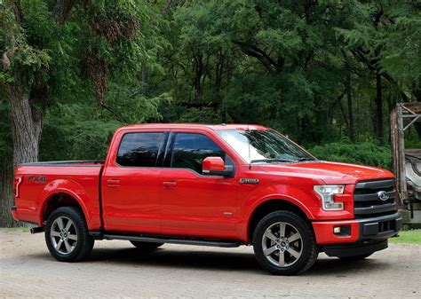 top   selling vehicles  america july  gcbc