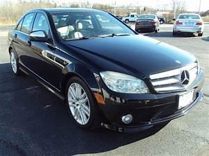 Used 2009 Mercedes
